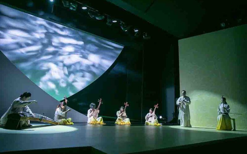 Wuji-ensemble_boundless-groove_stage-photos_1