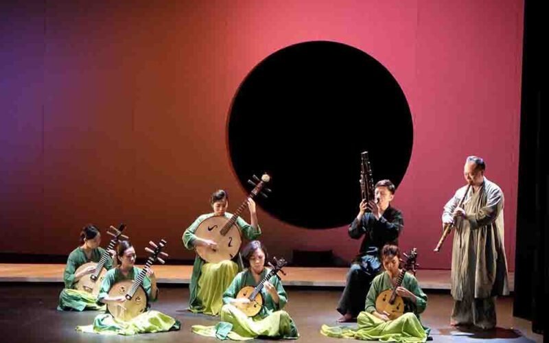 Wuji-ensemble_boundless-groove_stage-photos_2